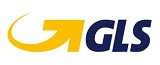PARTNER UFFICIALE GLS
