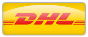 PARTNER UFFICIALE DHL